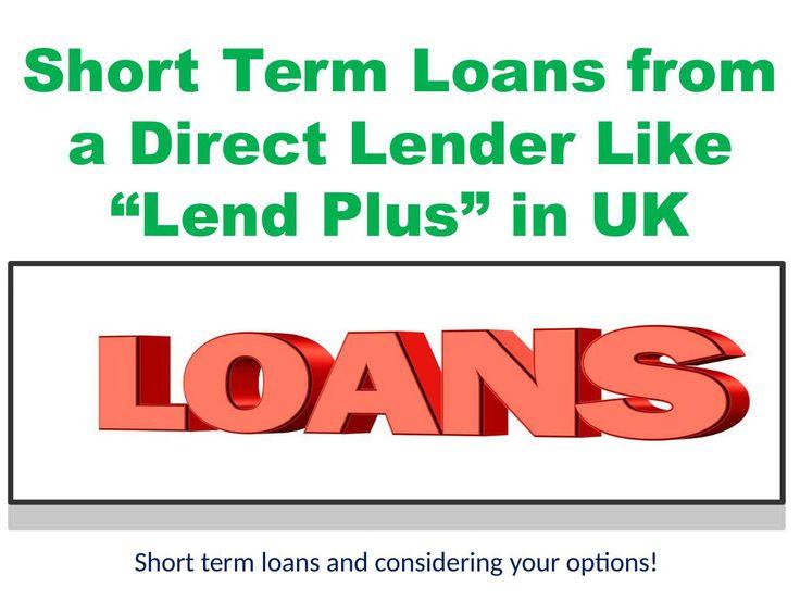 Blue cash preferred cash advance picture 3