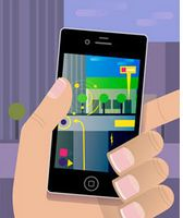 8 Excellent Augmented Reality Apps for iPad ~ Educational Technology and Mobile Learning