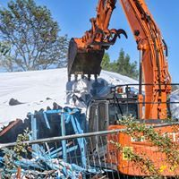 Generally the Demolition Sydney standards are approved by government to ensure complete safety of environment and people associated with it. It also involves high standard service along with professionalism and flawless quality. The commercial demolition experts take care of clients like nobody else.