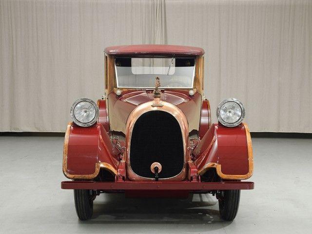 #heinevelox #hyman #klassischeautos #limousine #oldtimer