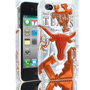 Too bad they dont have one for my android! Texas Longhorns iPhone Case Texas Longhorns #iPhoneCase - www.cellairis.com