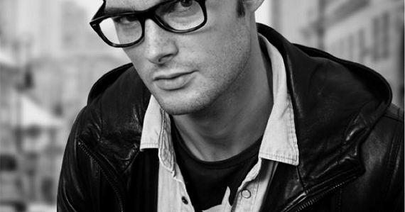 Tips on Shopping for Ray-Ban Ray-Ban Tech RX8414 Carbon Fibre 2531 Eyeglasses http://feedproxy.google.com/Womenglasses1