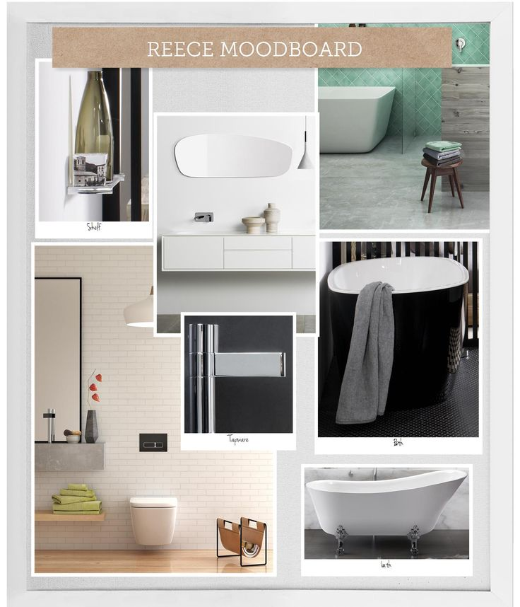 I've just created this beautiful moodboard using the House Rules powered by Home Beautiful App. Love it? #houserulesapp #homebeautiful #homelove