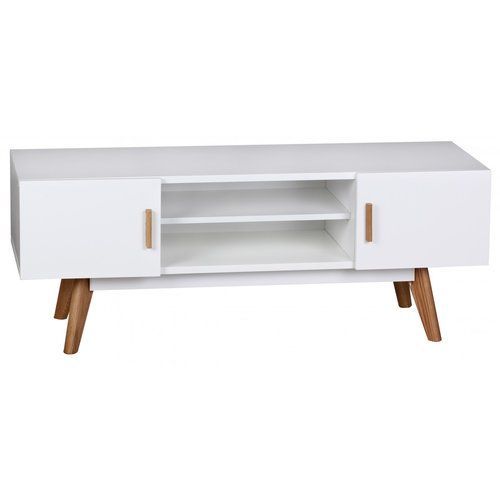 Found it at Wayfair.co.uk - Ayo TV Stand