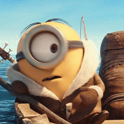 """""""Stuart?"""" 
