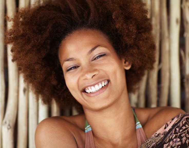 Natural Ways To Keep Your Dye Hair Healthy And Shiny