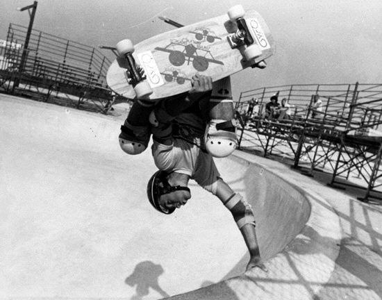 #jay adams Jay adams in the pool