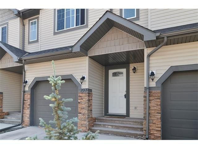 620 Luxstone Lndg Sw 53, Airdrie, AB T4B 0B5. $279,900, Listing # C4019718. See homes for sale information, school districts, neighborhoods in Airdrie.