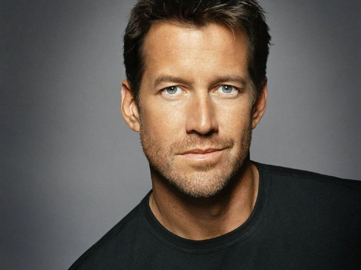 james denton is one of the most handsome men on earth!