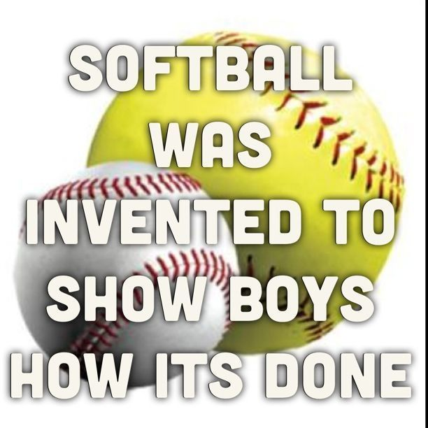 1000+ ideas about Softball Pictures on Pinterest | Softball Photos ...