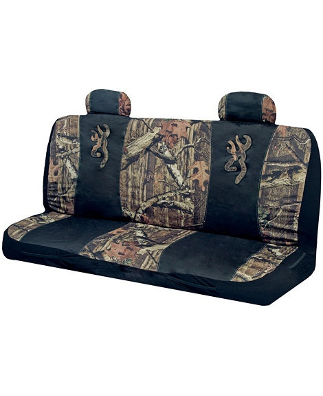 25 Best Ideas About Camo Seat Covers On Pinterest Muddy