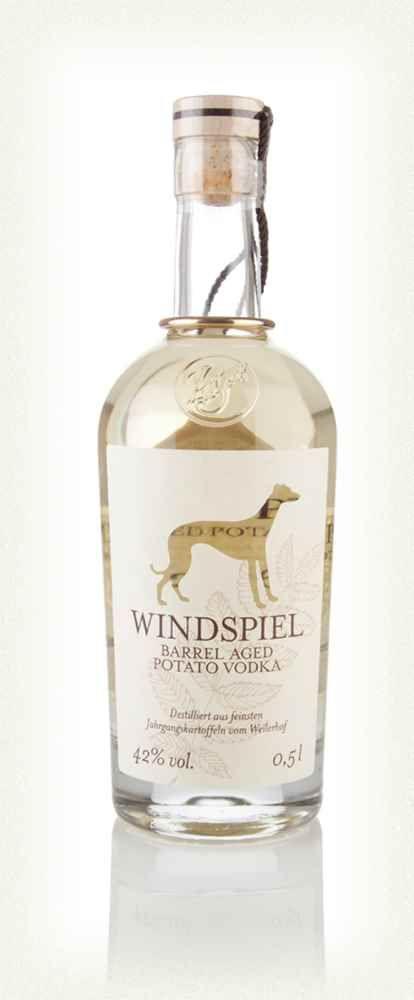 17 Best images about Vodka - Brands, Bottles & Design on ...