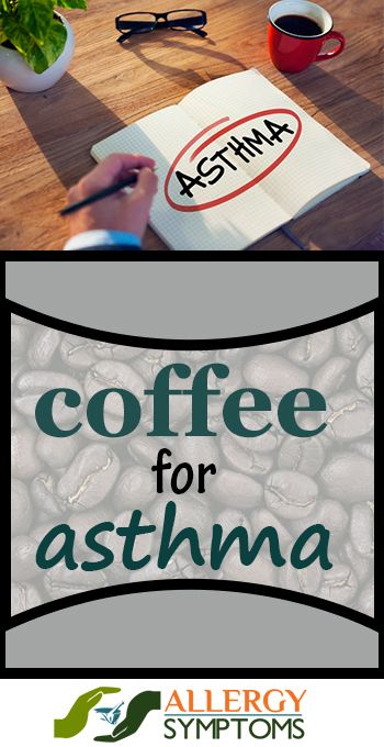 Benefits of Coffee for Asthma #Coffee #Asthma http://allergy-symptoms.org/coffee-for-asthma/