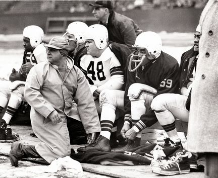 cleveland-browns-1950-championship-game