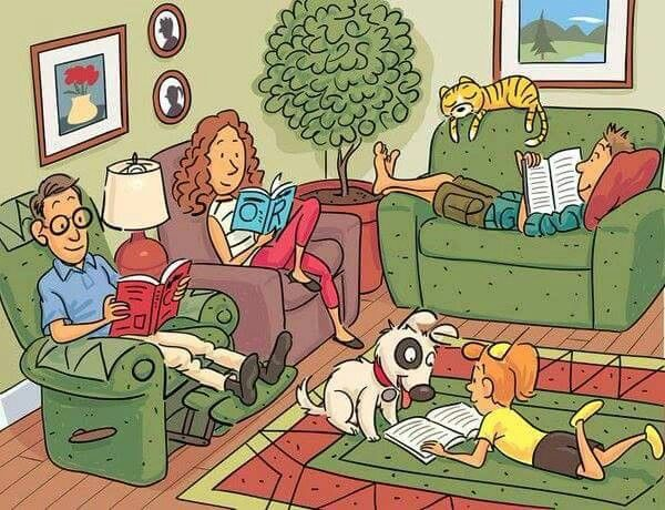 Find 6 words hidden in this picture.