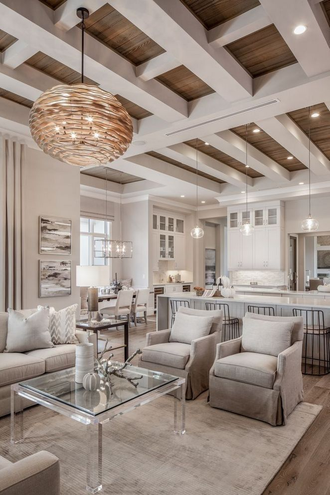 53 Living Room Design Ideas With Interior That Amazing Houzz In