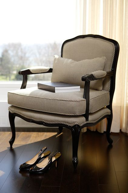 Best Chairs Images On Pinterest Family Rooms Armchairs And - Gillies bedroom furniture