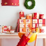 Countdown to Christmas: Best Advent Calendars: Stacked Up (via Parents.com)