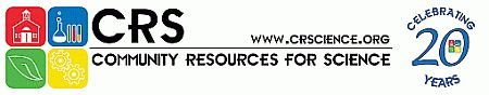 Science Resources in Spanish | Community Resources for Science