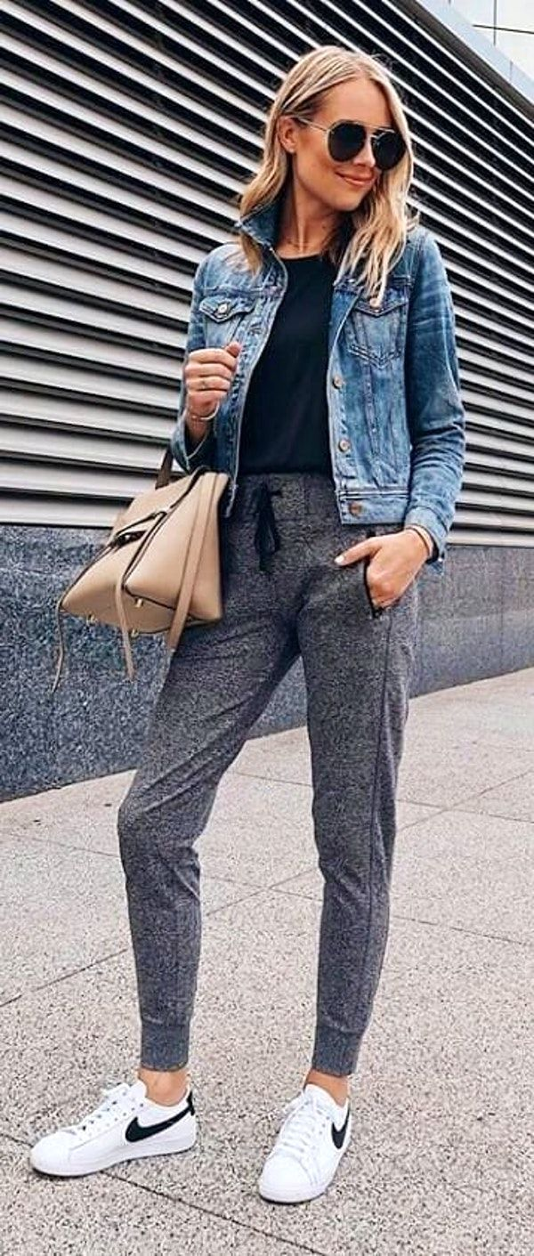 Style Unique cozy neck warmer for women