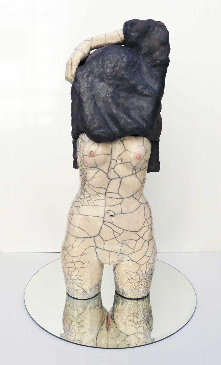fumogalleryLidia Kostanek will be on exposition at Salon Art Up Lille with your amazing works! @lidiakostanek #artlovers #lidiakostanek #lidiakostanek_sculpture #surrealism #contemporarysculpture #fumogallery #ello #contemporaryart #art #contemporaryartcurator #strange #minimal #dark #artbasel #artsy #myhome #juxtapozmag #darklands #lost #vogue #luxuryliving #beautifulbizarre #experimental #sophisticated #provocative #eroticsculpture #eroticart #eroticism #erotic #newmuseum