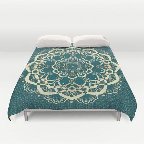 Purple Duvet Cover Fl Lavender Bedding Set King Queen Twin Comforter Bedroom Decor Pillowcases Doona