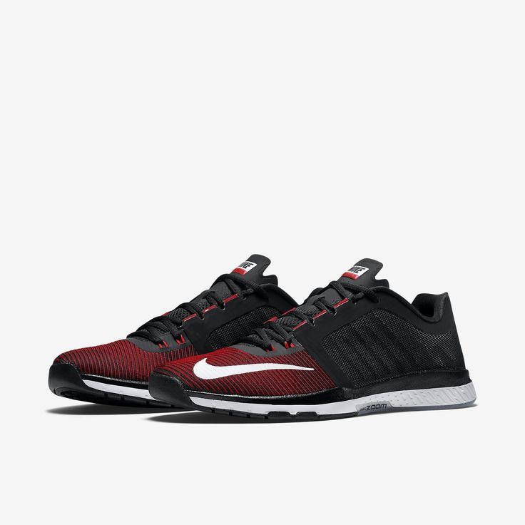 Chaussures De Sport Mouvement Air Max Laag Lw Wmns Esprit Nike vO10yk