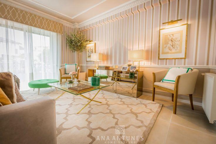 Querido Mudei A Casa Tv Show Home Decor Pinterest Living Rooms Room And Interiors