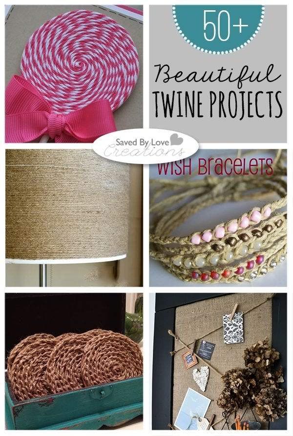 twine craft ideas 92 best images about crafts twine yarn rope on 3149