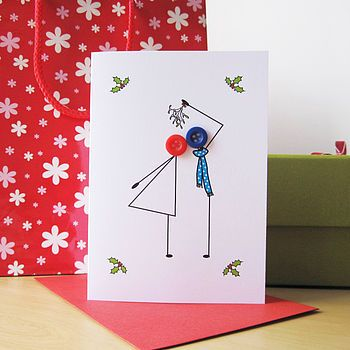 Best 25 Christmas ts for girlfriend ideas on Pinterest #2: f2d2d1b40d8d b81b9b84fc9923 christmas card for boyfriend boyfriend ideas