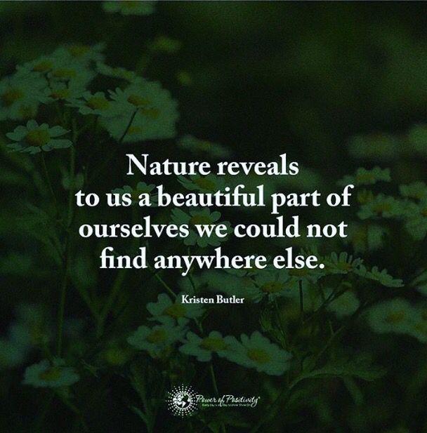 Love Of Nature Quotes Love Nature Quotes Nature Quotes Inspirational Nature Quotes