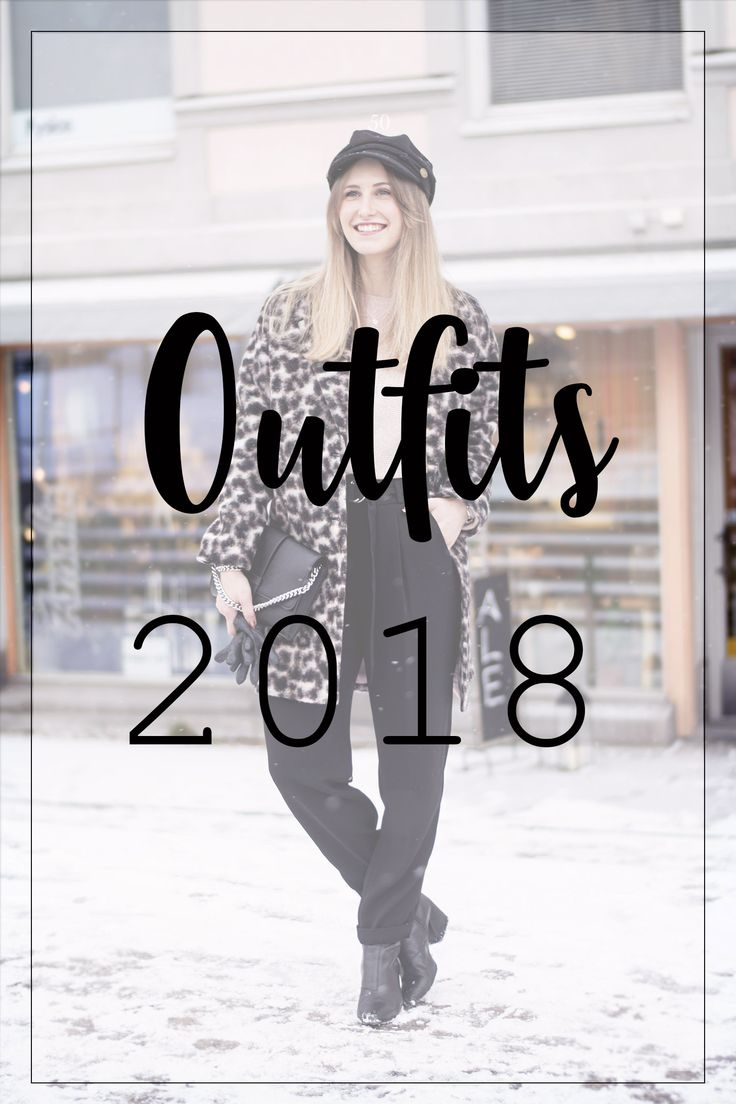 Outfits, my style, 2018, winter, spring, summer, fall, leopard coat, trendy feminine, classic