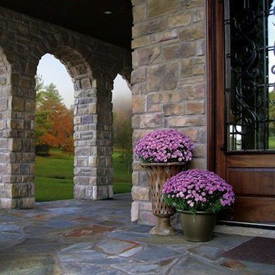There once was a big difference in appearance between natural and faux stone veneer, but the materials have evolved to be nearly indistinguishable. Natural stone can now be thinly sliced, allowing it to clad surfaces in ways that were once impossible. Authentic stone veneers are now sturdier and have richer coloration, but they are expensive and usually require more time to install. Manufactured stone is lighter and cheaper, and can be installed more quickly, but it can be more susceptible…