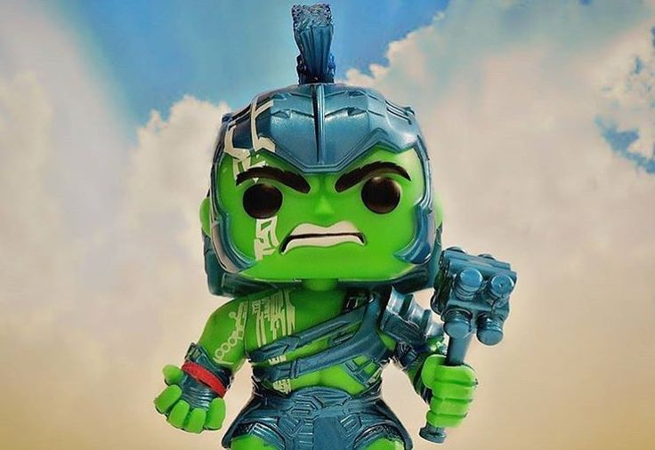 Verde Hulk is the new black - #funkopopadictosargentina #adictosargentina #AdictosVanguardia #funko  #funkopop #funkomania#funkofamily #funkopopcollector #popcollector#funkofan #popvinyl #popcollector #pophotography #pops #wefunkopop #green #hulk #avengers #marvel #comics @originalfunko
