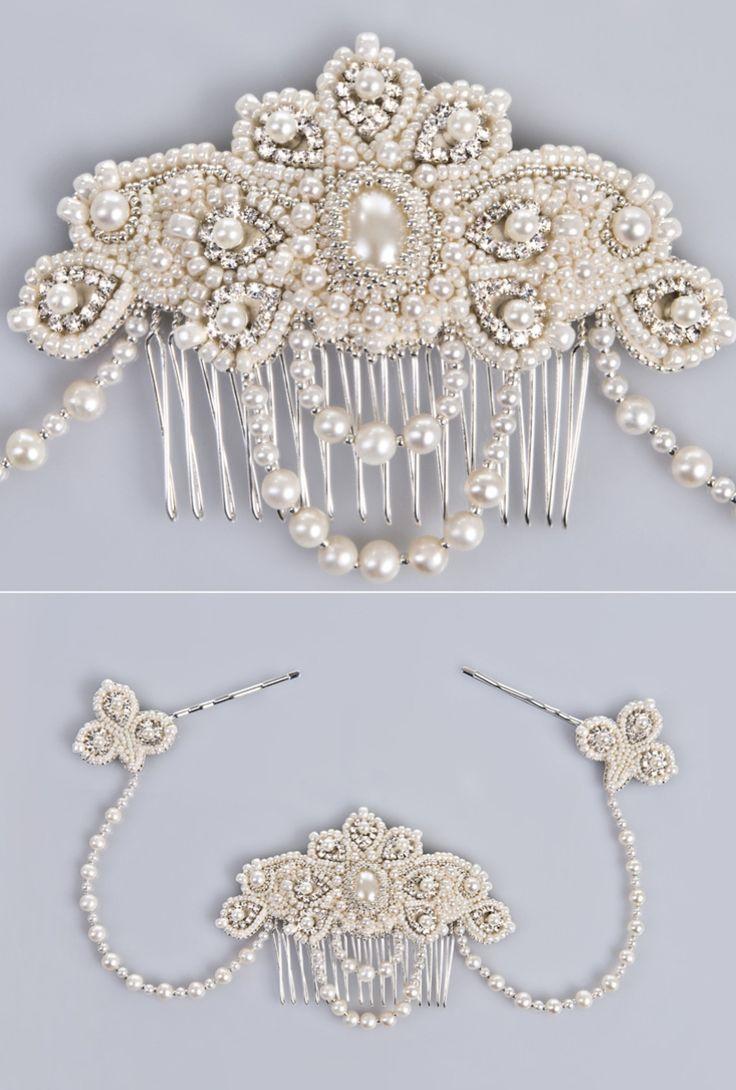 Butterfly hair accessories for weddings uk - Introducing Petite Lumi Re Bridalwear With More Than A Touch Of Drama Love My Dress