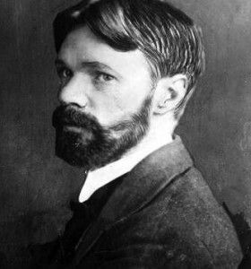 D. H. Lawrence (David Herbert Richards Lawrence born in Eastwood, England on September 11, 1885 –  March 2, 1930) was an English novelist, poet and playwright. Works include: Lady Chatterley's Lover, Sons and Lovers +239 more