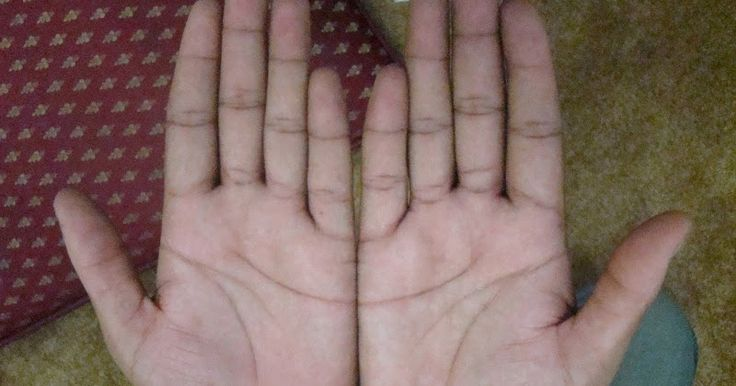 Secret Combinations (Yog) From Lines And Signs In Indian Palmistry | Get Your Palm Reading Report In 24 hoursEmail me : nitinkumar_palmist@yahoo.in