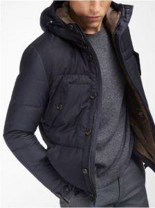 massimo-dutti-parka Coats & Jackets Massimo Dutti 2017