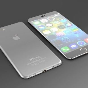 iPhone 6S and iPhone 6S Plus will Hit India in October
