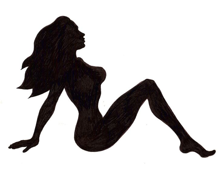 Popular Mudflap Girl Stickers-Buy Cheap Mudflap Girl Stickers lots ...