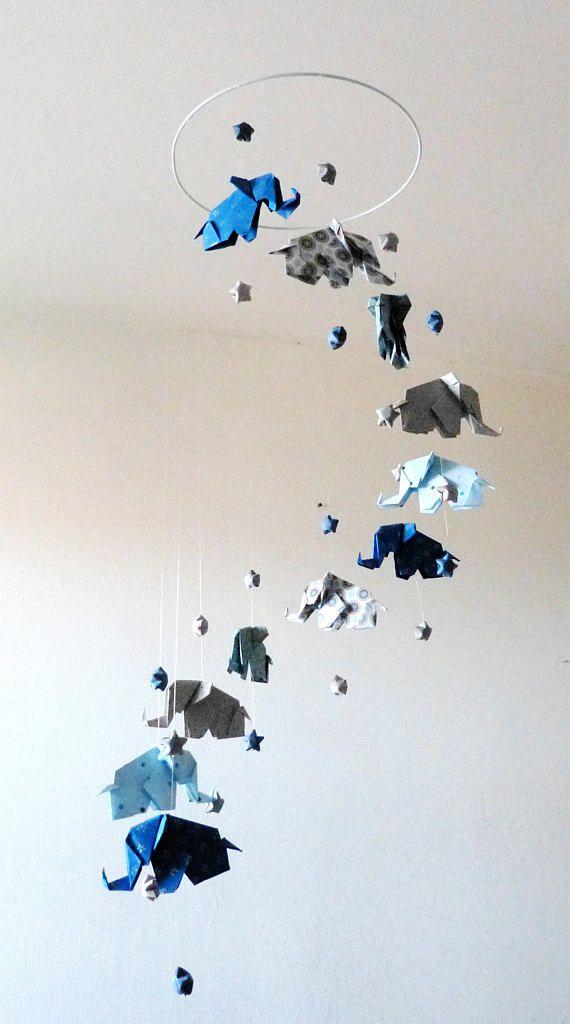 les 25 meilleures id es de la cat gorie toiles en papier. Black Bedroom Furniture Sets. Home Design Ideas