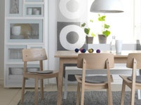 Sala da pranzo - Tavoli, Sedie e altro - IKEA