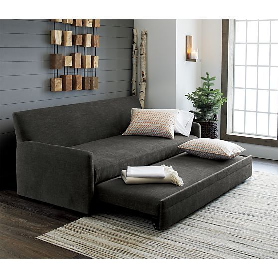 best 25+ queen sofa sleeper ideas on pinterest | sleeper sofa