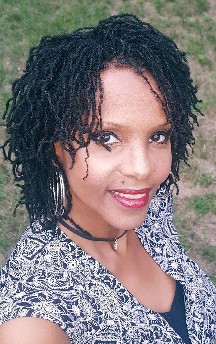 black hair websites african ladies