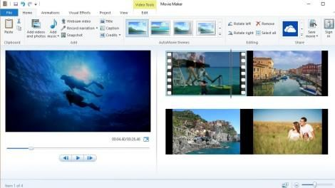 Downloads: Obtain of the working day: Home windows Movie Maker - http://webtoasts.com/blog/downloads-obtain-of-the-working-day-home-windows-movie-maker/ Blog, Software http://webtoasts.com/blog/downloads-obtain-of-the-working-day-home-windows-movie-maker/