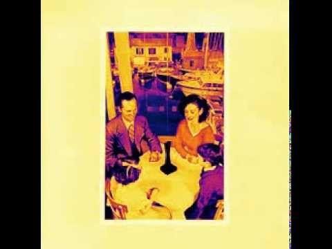 Achilles Last Stand (Led Zeppelin) 1976