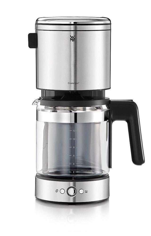 Best 25 coffee machine design ideas on pinterest buy for Best luxury coffee maker