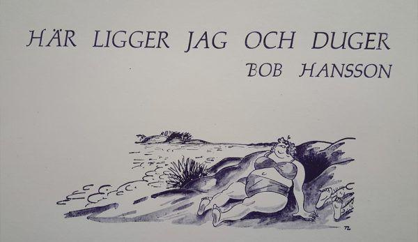 ARTCACHING – Sida 4 – Letterpress på Rundqvist & Co