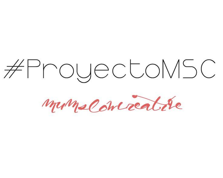 Madres que han participado en MunSlowCreative