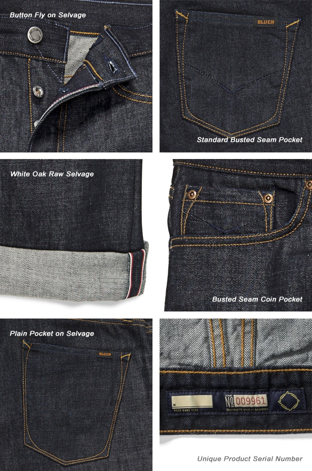 USA Made premium #denim jeans at revolutionary prices, transparent sourcing, free home try on and a buy-one-give-one philanthropic goal. @Lan Xiaocheng Denim